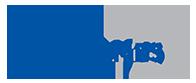 Airframes Logo